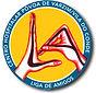 Logo_Liga-Novo.jpg