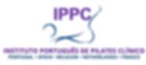 IPPC.png