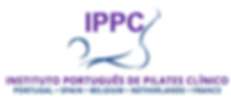 IPPC.png