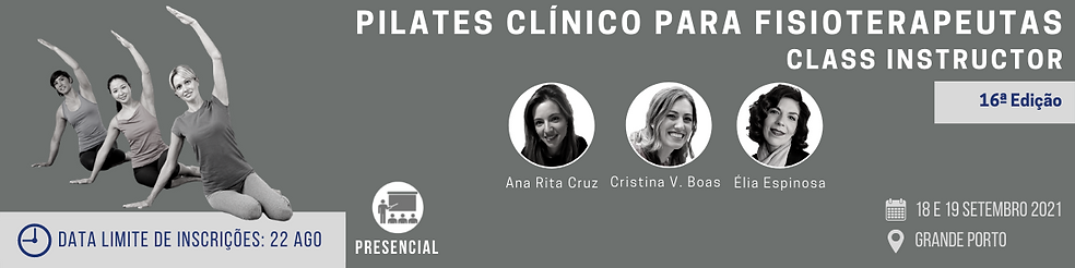 pilates class instructor formaterapia.pn