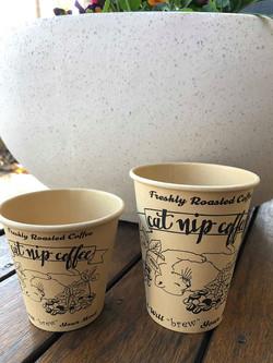 Coffee Roasters Sunshine Coast