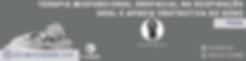 Terapia Miofuncional Apneia web online.p