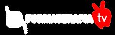 Formaterapiatv logo branco.png