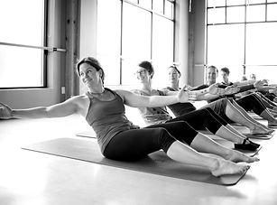 Pilates-classes_edited.jpg