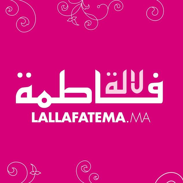 """فيديو """"أنا مرا حاشاك"""" يعكس معاناة المغربيات مع العنف الاجتماعي"""