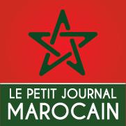 """""""Mra Hachak"""": le coup de gueule d'une artiste marocaine"""