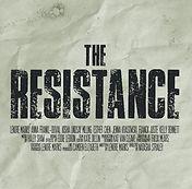 The resistance_edited.jpg