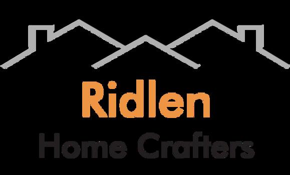 Ridlen Home Crafters Design + Build Custom Home Builder Colorado Springs, CO