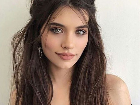 Spring Hairstyle Trends 2020