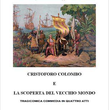 COPERTINA CRISTOFORO COLOMBO.PNG