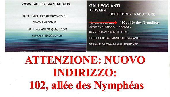 CARTE DE VISITE ITALIENNE.JPG