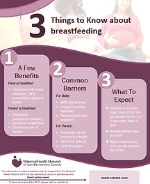 BF Fact Sheet.PNG