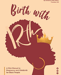 Birth.PNG