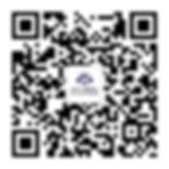 qrcode_for_gh_5355ec25ac4c_344.jpg