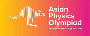 APhO-logo.jpg