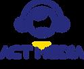 staram-new logo color final.png