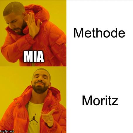 Beitrag: Memes im Deutschunterricht