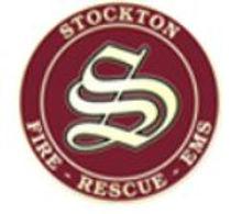 Stockton FD.JPG