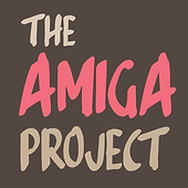 TheAmigaProject.png