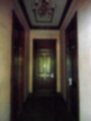 DSC01388.JPG