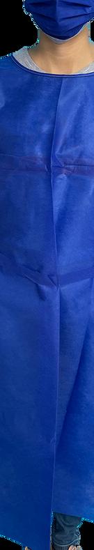 bata azul.png