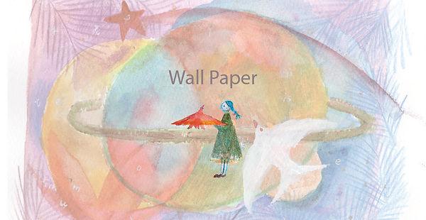 スライド壁紙-01.jpg