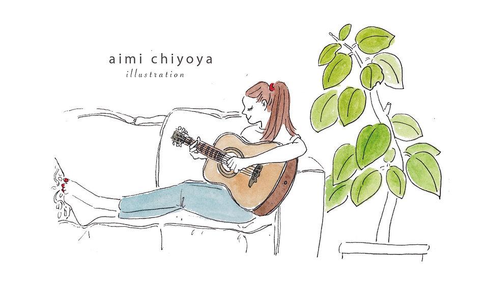 ギターと女の子-01.jpg