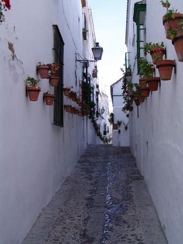 calles arcos 06.JPG