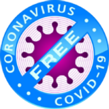 covid-free-150x150.png