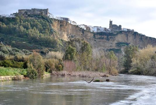 Río caudaloso.jpg
