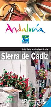 Guía Sierra Cádiz.png