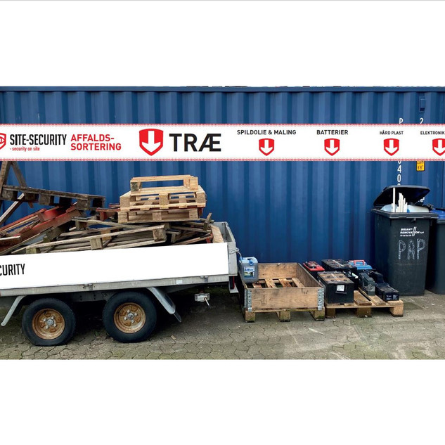 SITE-SECURITY Affaldsotering.jpg