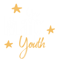 YouMap Youth Logo_FINAL_White - Gold.png