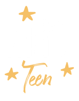 YouMap Teen Logo_FINAL_White - Gold.png