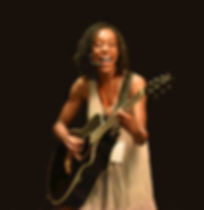 Odette Adams Solo Image.jpg