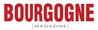 Bourgogne Magazine.jpg