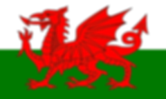 wales-28516_640.png