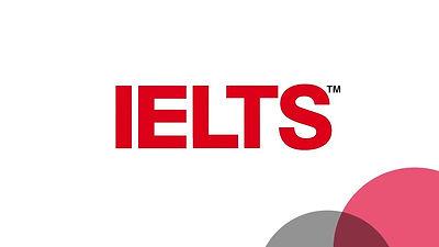 IELTS Logo2.jpg