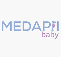 2019-03-09 11_08_26-MEDAPTI - simple and