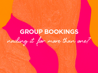 Group bookings.png