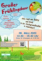 WerbungFrühlingsbasar2020.JPG