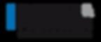 H&P logo_na prozirnom_frame.png