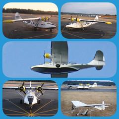 PBY Catalina.jpg