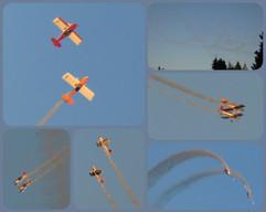 Aerobatics1.jpg