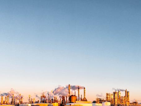 Izvještavanje o održivosti: što prijedlog nove uredbe znači za kompanije u Europi