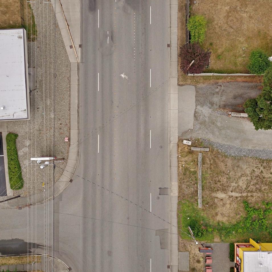 173rd & SP Blvd (2)