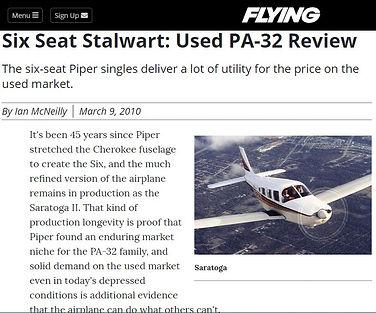 Flying_Cherokee.jpg