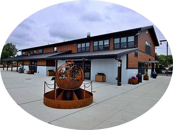 Mill-Globe.JPG