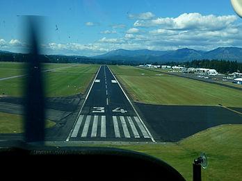 Runway34.JPG