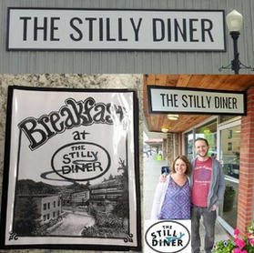 stilly-diner_2.jpg